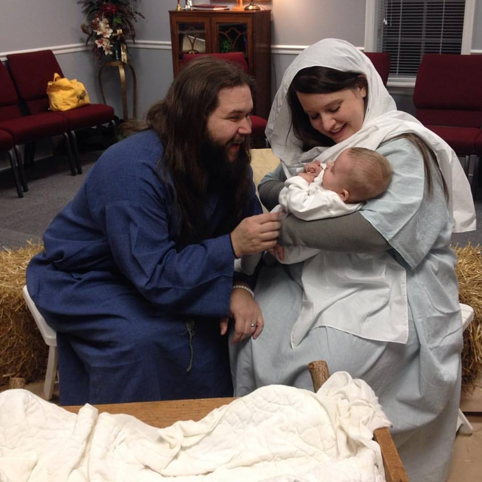 mary-jesus-and-joseph